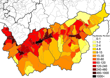 Entries Archive Персональный сайт - Population density in switzerland 2015